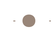 Tomate JOUNO - MyGOO logo footer